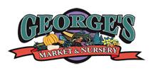 Georges Market