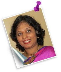 srilata-mahesh-sangam-content-manager