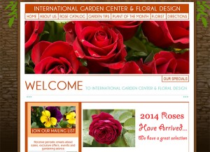 international-garden-center