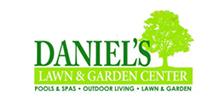 Daniel's Lawn & Garden Center