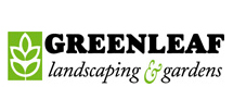 Greenleaf Landscaping & Garden Center